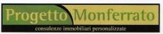 Progetto Monferrato
