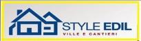 Style Edil S.R.L.