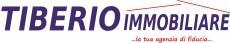 Logo agenzia Tiberio Immobiliare di Mocanu Tiberio