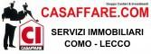 Cantieri & Investimenti - Casaffare Srl