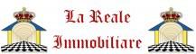 La reale immobiliare