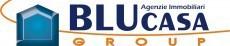 Blu Casa Group
