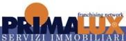 PRIMALUX - Agenzia di Cesano Maderno