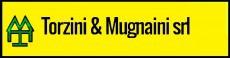 TORZINI & MUGNAINI (S.R.L.) VENDITE E FINANZIAMENTI IMMOBILIARI