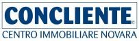 C.B.IMMOBILI-VERCELLONI