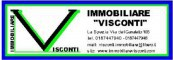 IMMOBILIARE VISCONTI
