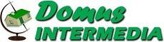 Domus Intermedia