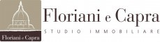 Floriani e Capra Snc Studio Immobiliare