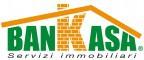 BANKASA servizi immobiliari - Cormano