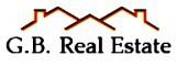 G&B Real Estate