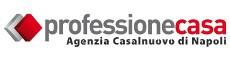 Professionecasa - STUDIO PORTE DI NAPOLI