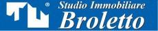 BROLETTO STUDIO IMMOBILIARE DI REBOLDI L. & C. SAS