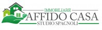 Affido Casa Studio Spagnoli