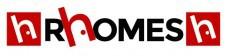 Logo agenzia Rhomes I Professionisti Dell'Immobiliare