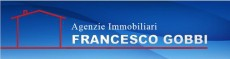 Agente Immobiliare Francesco Gobbi