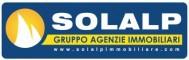 Solalp Villadossola di Bartoletti Sonia e C SAS