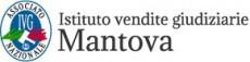 Istituto Vendite Giudiziarie di Mantova