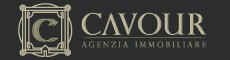 Cavour Agenzia Immobiliare