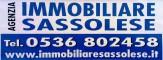 Agenzia Immobiliare Sassolese