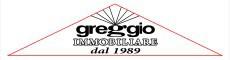 Greggio Immobiliare dal 1989
