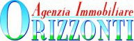 Agenzia Immobiliare Orizzonti - Castelnovo di Sotto