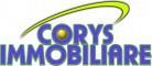 CORYS IMMOBILIARE R.E.