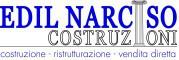 Edil Narciso Costruzioni S.r.l.
