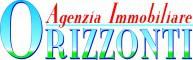 Agenzia Immobiliare Orizzonti