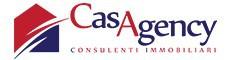 CasAgency