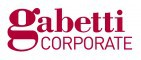 Gabetti Agency S. p. A. divisione Corporate - Filiale di Napoli