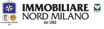 Logo agenzia IMMOBILIARE NORD MILANO snc di Stefano Fontana & C
