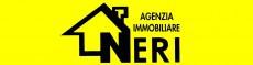 Agenzia Immobiliare Neri Alessandro