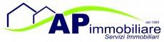 AP Immobiliare sas di Grieco Antonio & Co.