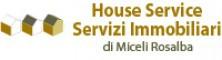 House Service di Miceli Rosalba servizi immobiliari
