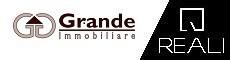 Logo agenzia Grande Immobiliare srl