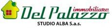 STUDIO ALBA S.A.S.