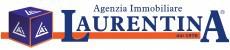 Agenzia Immobiliare Laurentina Pomezia