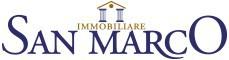 Immobiliare San Marco Omegna