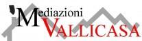 Logo agenzia Mediazioni Vallicasa