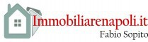 Immobiliarenapoli.it