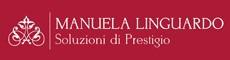 Manuela Linguardo Soluzioni di Prestigio