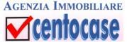AGENZIA IMMOBILIARE CENTOCASE - CAGNETTA DAVID E MILIANI CESARE S.N.C.