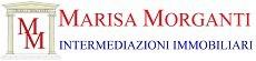 Agenzia immobiliare Marisa Morganti