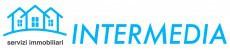 Intermedia - Servizi Immobiliari