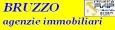 Logo agenzia Immobiliare Bruzzo