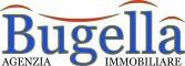 BUGELLA Agenzia Immobiliare