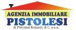 Ag. Imm.re PISTOLESI di Pistolesi Chiara e Michela & C. s.a.s.