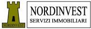 Nordinvest Servizi Immobiliari