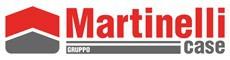 Logo agenzia GRUPPO MARTINELLI CASE