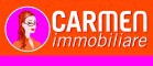 Carmen IMMOBILIARE